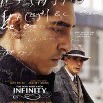 O Homem que viu o Infinito (2015)
