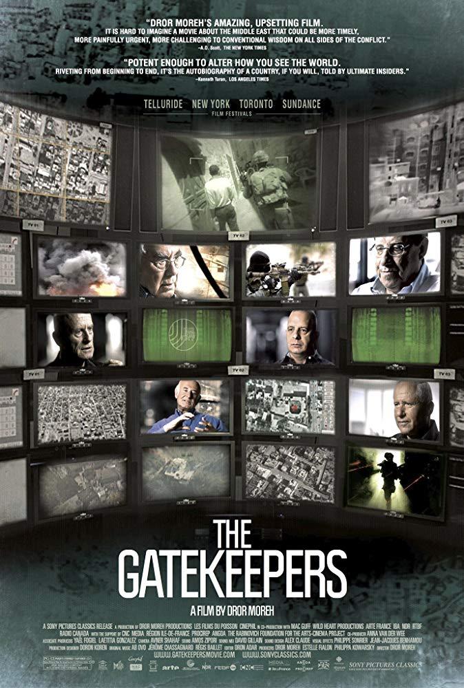 Os Guardiões (2012)