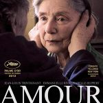 Amor (2012)