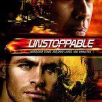 Incontrolável (2010)