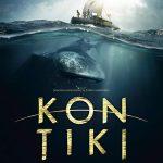 Expedição Kon Tiki (2012)