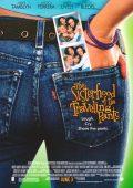 Quatro Amigas e um Jeans Viajante (2005)