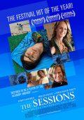 As Sessões (2012)