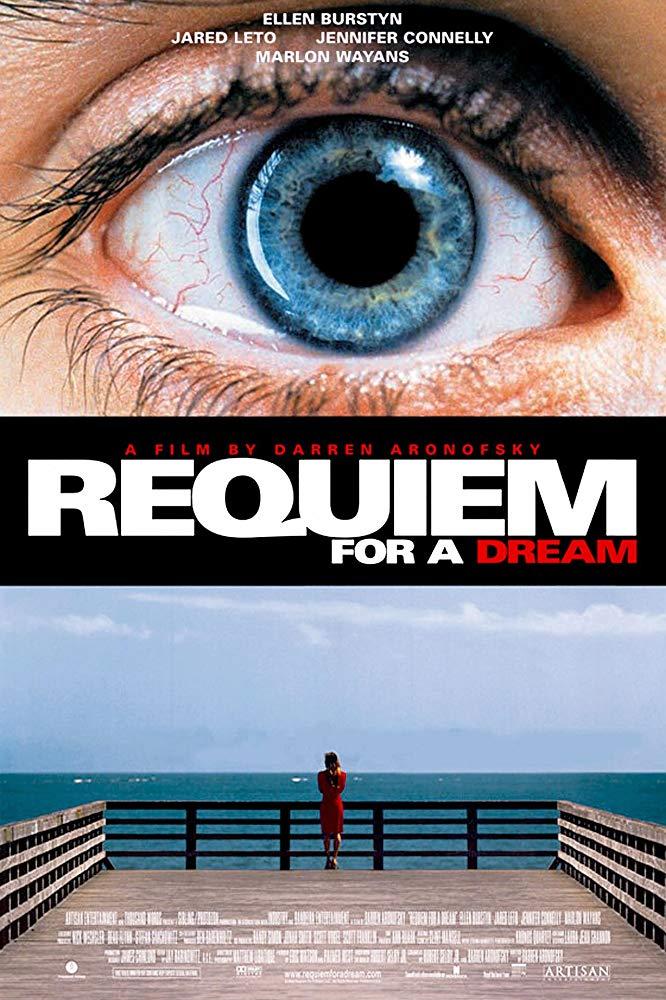 Réquiem para um Sonho (2000)