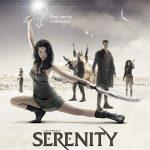Serenity: A Luta Pelo Amanhã (2005)