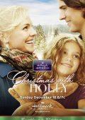 Um Natal Para Recomeçar (2012)