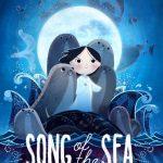 A Canção do Oceano (2014)