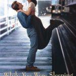Enquanto Você Dormia (1995)