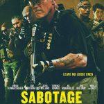 Sabotagem (2014)