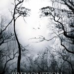 Premonições (2007)