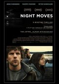 Movimentos Noturnos (2013)