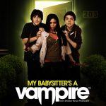 Minha Babá é Uma Vampira – O Filme (2010)