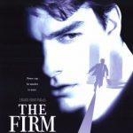 A Firma (1993)