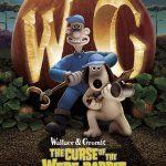 Wallace & Gromit: A Batalha dos Vegetais (2005)