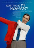 Won't You Be My Neighbor? (2018)