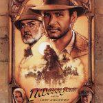 Indiana Jones e a Última Cruzada (1989)
