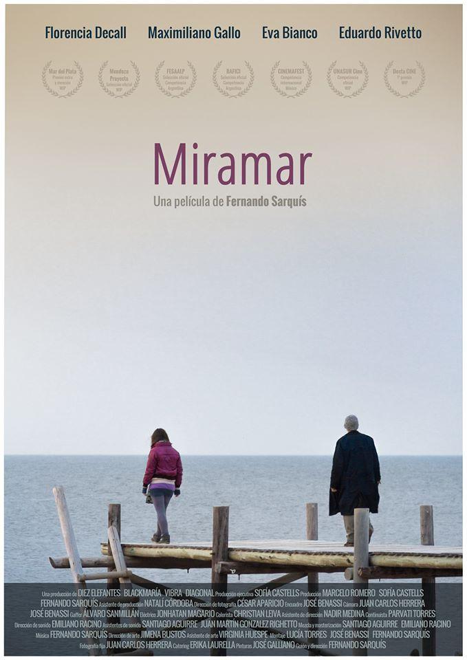 Miramar (2014)
