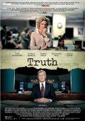 Conspiração e Poder (2015)