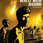 Valsa com Bashir (2008)