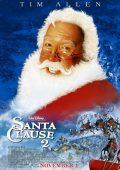 Meu Papai é Noel 2 (2002)