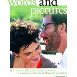 Palavras e Imagens (2013)