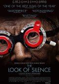 O Peso do Silêncio (2014)