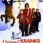 Um Natal Muito, Muito Louco (2004)