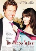 Amor à Segunda Vista (2002)