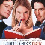 O Diário de Bridget Jones (2001)