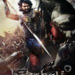 Bahubali: O Início (2015)