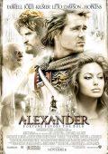 Alexandre (2004)