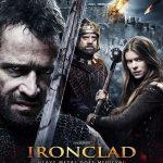 Sangue e Honra (2011)