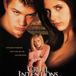 Segundas Intenções (1999)