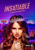 Insaciável (2018– )
