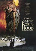 Robin Hood: O Príncipe dos Ladrões (1991)