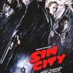 Sin City: A Cidade do Pecado (2005)