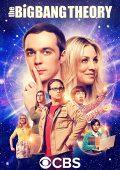 Big Bang: A Teoria (2007– )