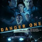 Danger One (2018)