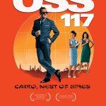 Agente 117: Uma Aventura no Cairo (2006)