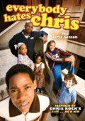 Todo Mundo Odeia o Chris (2005–2009)