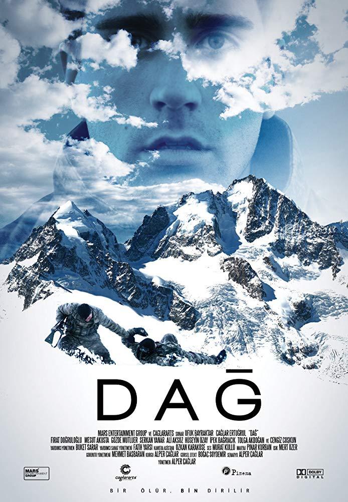 Dag (2012)