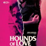 Predadores do Amor (2016)