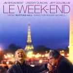 Um Fim de Semana em Paris (2013)