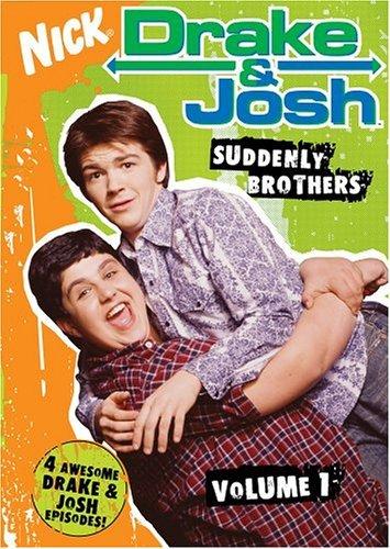 Drake & Josh (2004–2007)