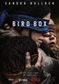 Caixa de Pássaros (2018)