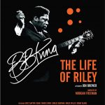 B.B. King: The Life of Riley (2012)