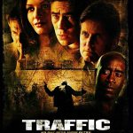 Traffic: Ninguém Sai Limpo (2000)
