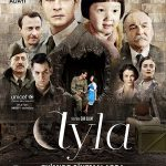 Ayla: The Daughter of War (2017)