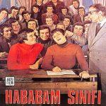 Hababam Sinifi (1975)