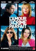 O Amor é um Crime Perfeito (2013)